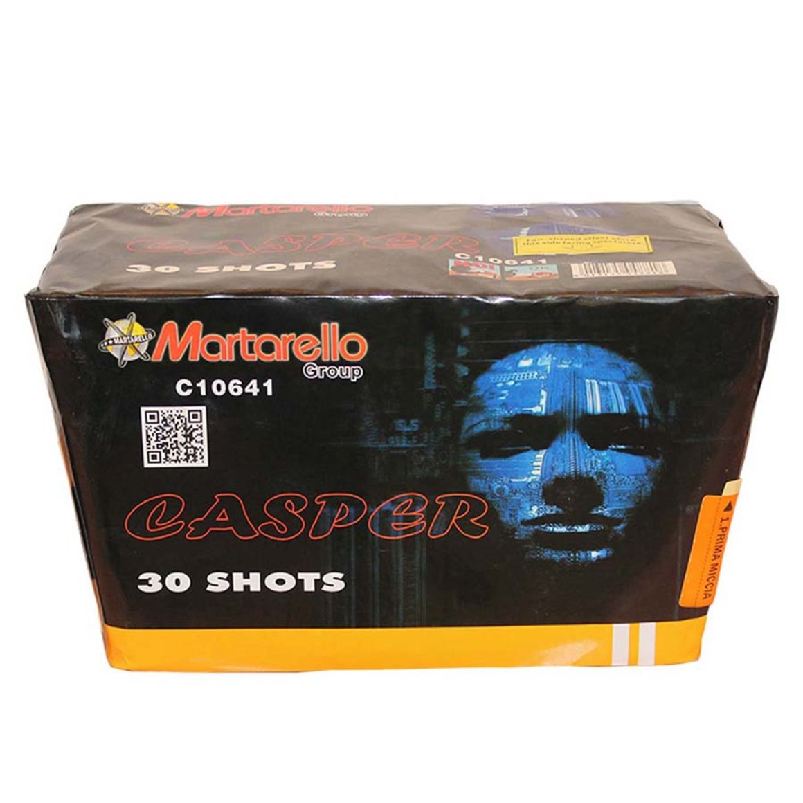 Casper C10641