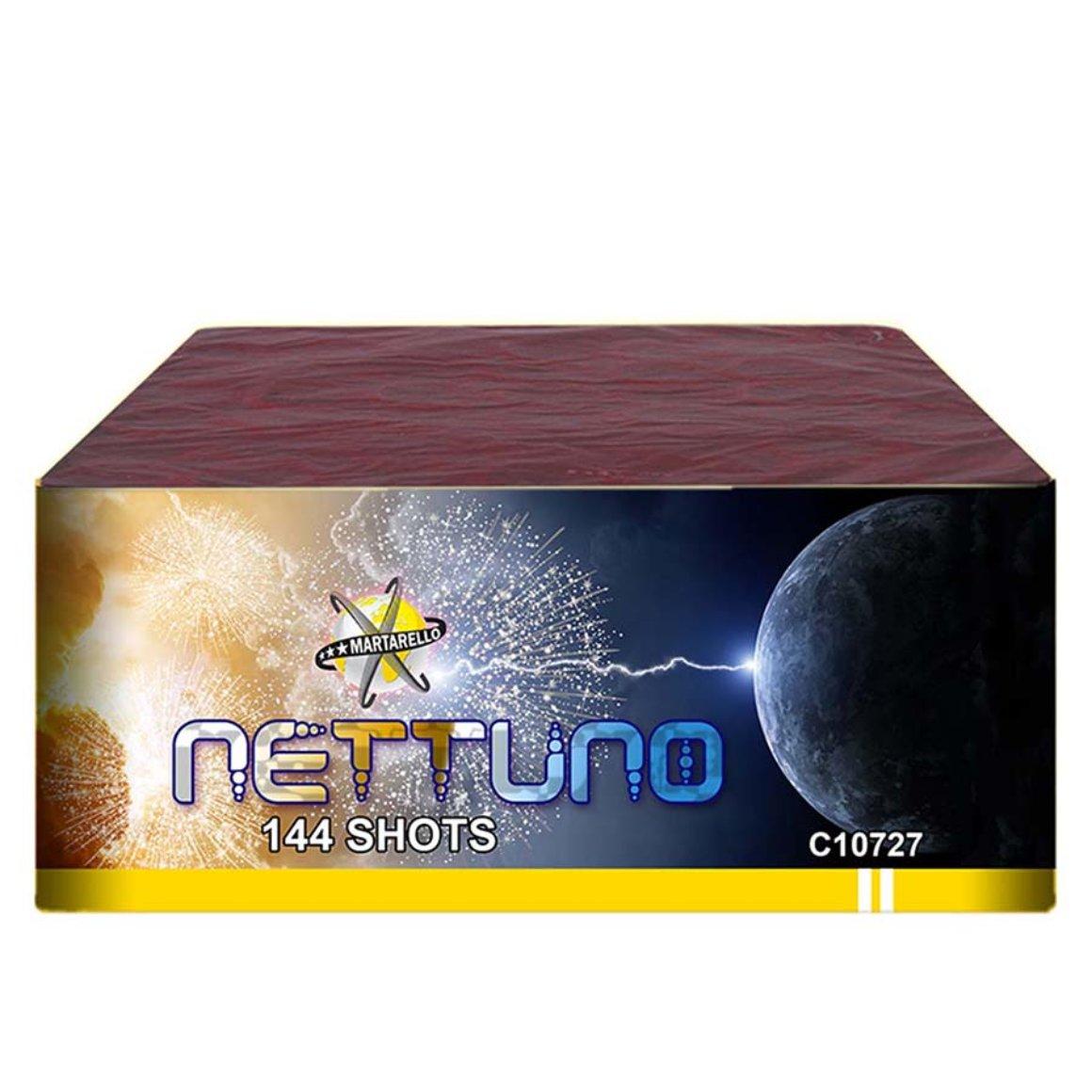 Nettuno C10727