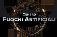 Centro Fuochi Artificiali Logo